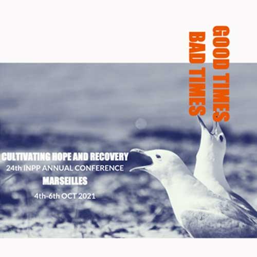 Marseilles-Conference---Web