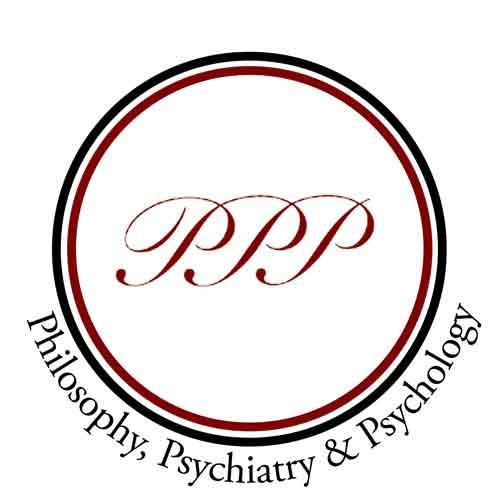 PPP-Draft-Logo-Web