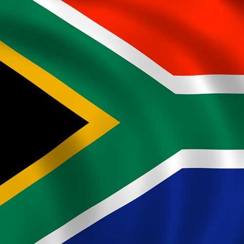 South-Africa-Flag-Web
