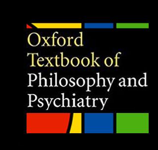 Oxford-Textbook-Sidebar