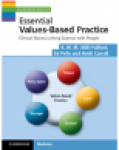Essential Values Based Practice png