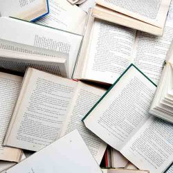 Journals-and-Books-Web
