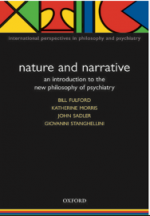 Nature and Narrative