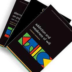 Oxford-Textbooks