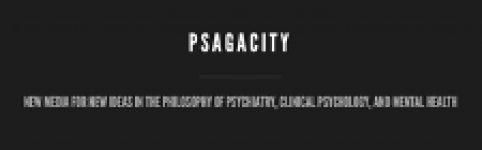 Psagacity